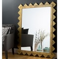 Surya Bailey Decorative Mirror