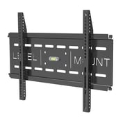 Level Mount Fixed Wall Mount for 26'' - 57'' Flat Panel Screens