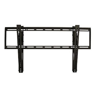 Arrowmounts Tilt Wall Mount for 37'' - 65'' Flat Panel Screens