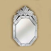 Afina Radiance Mirror