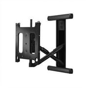 Chief Medium Low-Profile In-Wall Swing Arm TV Mount for 30'' - 55'' TVs; MIWRF-U (Universal)