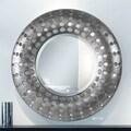 Ren-Wil  Splendid Mirror