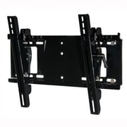 Peerless Paramount Tilt Universal Wall Mount for 23'' - 46'' LCD/Plasma
