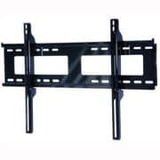 Peerless-AV Paramount Fixed Universal Wall Mount for 32'' - 50'' LCD/Plasma