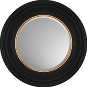 Paragon Contemporary Wall Mirror