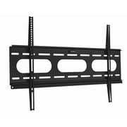 Ready Set Mount Ultra Slim Tilt Universal Wall Mount for 37'' - 60'' LCD/Plasma