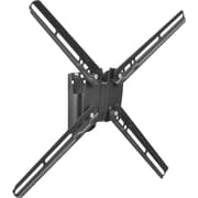 Barkan Mounts Tilt Wall Mount for 32'' - 56'' LED/LCD Screens