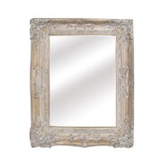 Legion Furniture Mirror