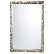 Dimond Lighting Monmoth Mirror