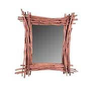Groovystuff Scout Mirror Frame