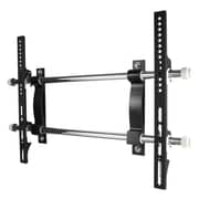 Cotytech Flat TV Wall Mount for 32'' - 63'' Screens; Black