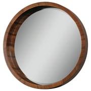 Ren-Wil  Lucerne Mirror