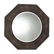 Reual James Et Cetera Mirror