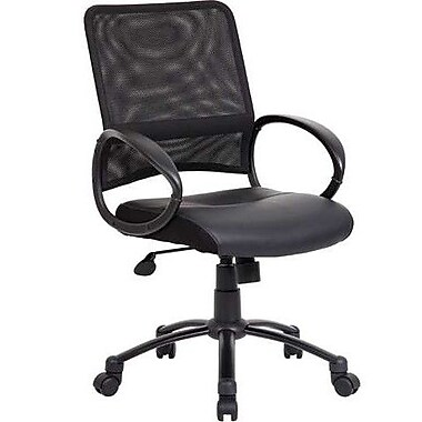 Rosewill Mesh Back Task Chair