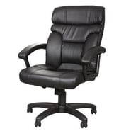 Rosewill High Back Leather Executive Chair