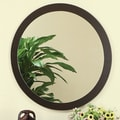Hokku Designs Newbury Wall Mirror