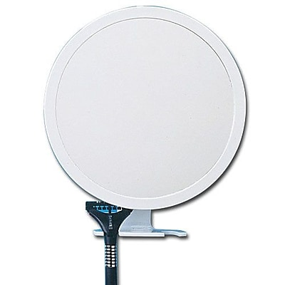 Zadro Fogless Adjustable Magnification Mirror WYF078276424043