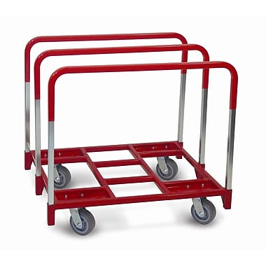 Raymond Products 2400 lb. Capacity Panel Table Dolly