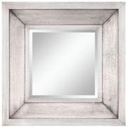 Cooper Classics Garner Mirror