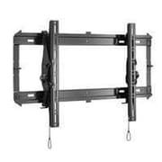 Chief Medium Low-Profile Tilt Wall Mount for  32'' - 52'' Screens