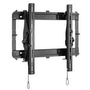 Chief Small Low-Profile Tilt Wall Mount for  26'' - 42'' Screens