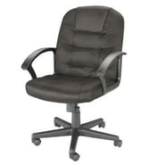 Rosewill Mid-Back Manager Chair