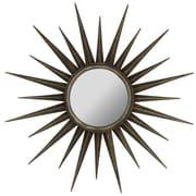 Cooper Classics Remi Mirror