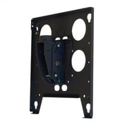 Chief Chief TV and Projector XpressShip PCS Series Tilt Universal Wall Mount for Plasma