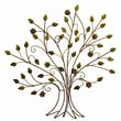Arcadia Garden Products Tree of Life Wall Decor