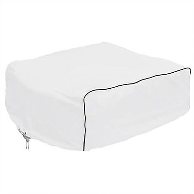 Classic Accessories RV Cover; A WYF078276748315