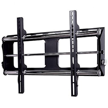 Arrowmounts Tilt Universal Wall Mount for 37'' - 60'' Screens
