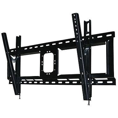 Arrowmounts Tilt Wall Mount for 37'' - 62'' Plasma/LED/LCD