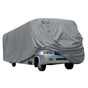 Classic Accessories Overdrive PolyPro 1 RV Cover; 28' - 30'