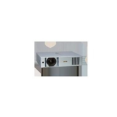 Eiki XGA 4500 Lumen Ultra Portable LCD Projector
