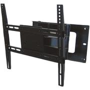 Zax Tilt/Swivel/Articulating Arm Wall Mount for 27'' - 65'' LCD/LED/Plasma
