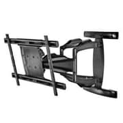 Peerless Corrosion Resistant Articulating Arm/Swivel/Tilt Universal Wall Mount for Screens