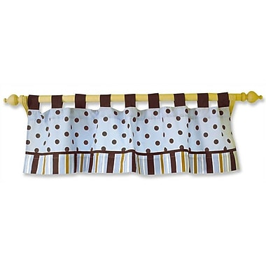 Trend Lab Max 53'' Curtain Valance