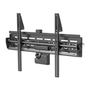 Level Mount Power Tilt Wall Mount Flat Panel Screens