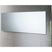 Gedy by Nameeks Marrakech Planet Vanity Mirror
