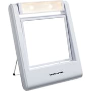 Ovente Dual Sided Vanity Mirror