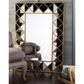 Surya Sadie Decorative Mirror
