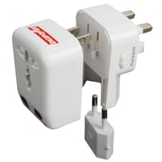 Digipower World Travel Adapter and Charger