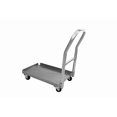 PVIFS 900 lb. Capacity Platform Dolly