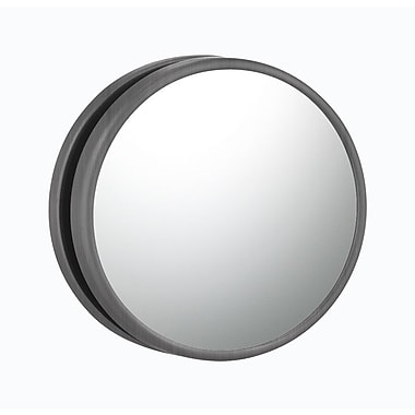 Sergena Sergena Mirror; Italian Bronze