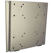 Master Mounts Flat Large Fixed Wall Mount for 37'' LCD