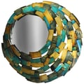 Style Craft Mirror
