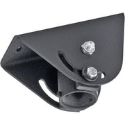 Sanus Ceiling Mount Adaptor for Vaulted Ceiling
