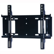 Peerless Paramount Fixed Universal Wall Mount for 23'' - 42'' LCD/Plasma