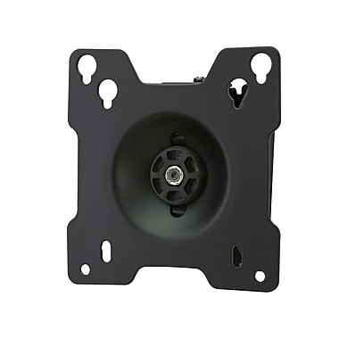 Peerless Smart Mount V100 Tilt Wall Mount for 10'' - 24'' Screens