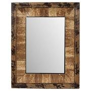 Privilege Wall Mirror